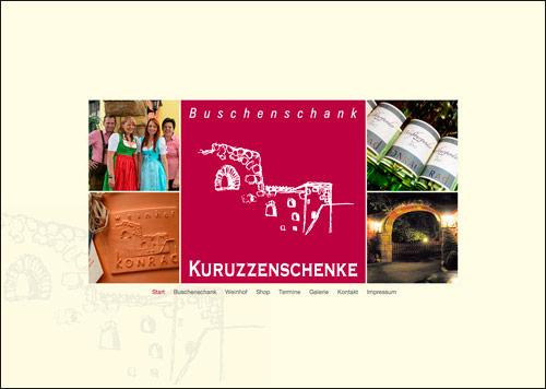 kuruzzenhomeneu